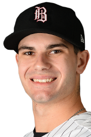 Dylan Cease